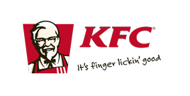 KFC (Fields) disounts for students