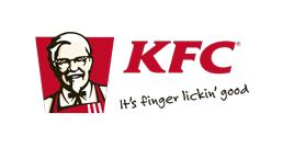 KFC (Rødovre) rabatter til studerende