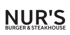 Nur's - Burger & Steakhouse disounts for students