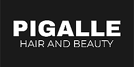 Pigalle Hair And Beauty disounts for students