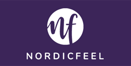 NordicFeel disounts for students