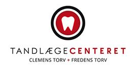 TandlægeCenteret Fredens Torv rabatter til studerende