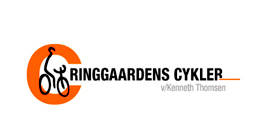 Ringgaardens cykler disounts for students