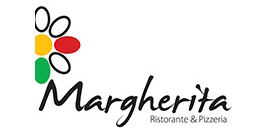 Restaurant Margueritten disounts for students