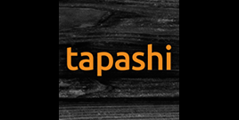 Tapashi disounts for students