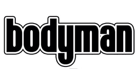 Bodyman (Århus) rabatter til studerende