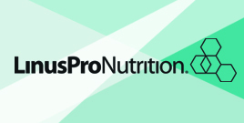 LinusPro Nutrition disounts for students