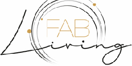 Fabliving disounts for students