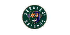 Søgaards bryghus disounts for students