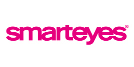 Smarteyes (Aarhus) disounts for students