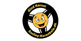 SMILEY KØRESKOLE disounts for students