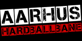 Aarhus Hardballbane disounts for students