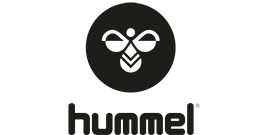 Hummel disounts for students