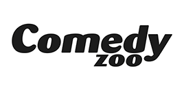 Comedy Zoo (København) disounts for students