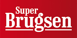 SuperBrugsen (Jægergårdsgade) disounts for students