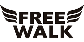 Freewalk.dk disounts for students