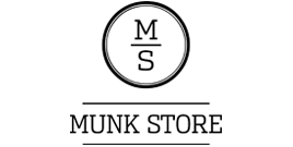 Munk Store disounts for students