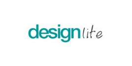 Designlite disounts for students