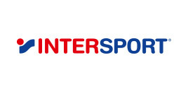 intersport disounts for students