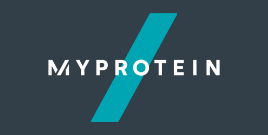 Myprotein disounts for students