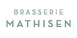 Brasserie Mathisen rabatter til studerende
