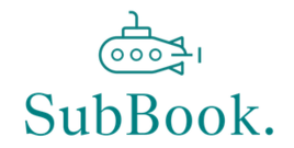 SubBook disounts for students