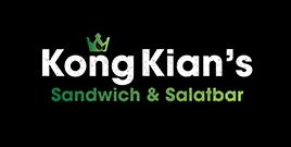 Kong Kian's rabatter til studerende