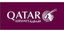 Qatar Airways disounts for students