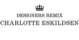 Designers Remix rabatter til studerende