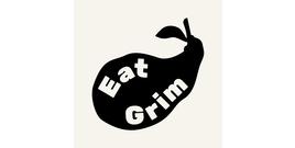 Eat Grim disounts for students