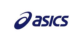 Asics student discounts