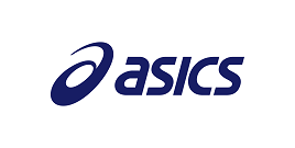 Asics disounts for students