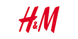 H&M disounts for students