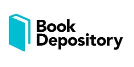 Book Depository rabatter til studerende