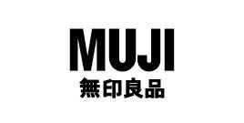 MUJI disounts for students