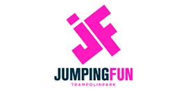 JumpingFun rabatter til studerende