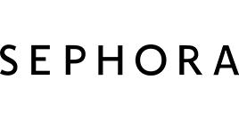 Sephora rabatter til studerende