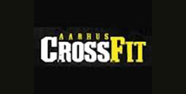 Aarhus Crossfit rabatter til studerende