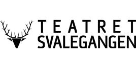 Teatret Svalegangen rabatter til studerende