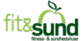 Fit&Sund Aarhus C disounts for students