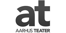 Aarhus Teater disounts for students