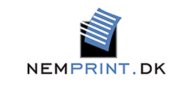 NemPrint.dk disounts for students