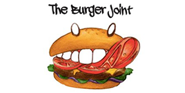 The Burger Joint rabatter til studerende