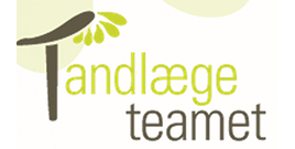 Tandlæge teamet disounts for students