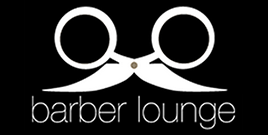 Barber Lounge disounts for students