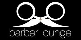 Barber Lounge rabatter til studerende
