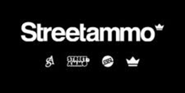 Streetammo Aarhus disounts for students