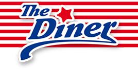 The Diner rabatter til studerende