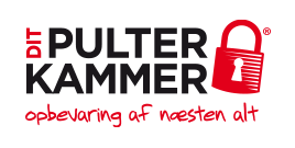 Dit Pulterkammer (Aarhus Syd - Højbjerg) rabatter til studerende