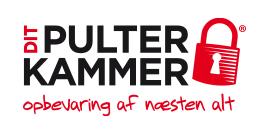 Dit Pulterkammer (Aarhus Syd - Højbjerg) disounts for students